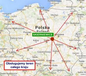 mapa-polska_01-e1397155848173