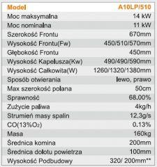 A10LP  510 opis.jpg