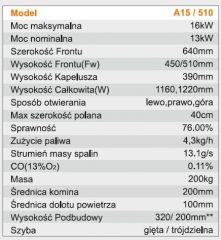 A15  510 opis.jpg