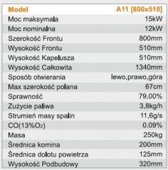 A11 800×510 opis.jpg