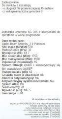 Zestaw SC 355 PLATINUM + AKCESORIA PROGRESSION OPIS.jpg