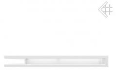 luft naroZny 560x560x60 biaLy 2.png