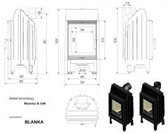 BLANKA 8 wymiary.png