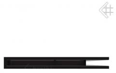 luft narozny prawy 547x766x60 czarny 2.png