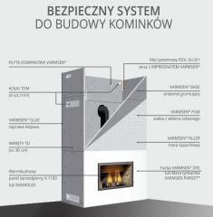Varmsen bezpieczny system obudowy kominkow.jpg
