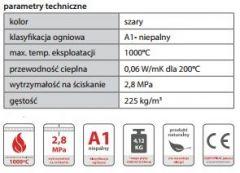 Varmsen parametry techniczne 30x610x1000.jpg