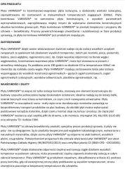 Płyta krzemianowo - wapniowa VARMSEN 30x610x1000mm kominek kratki — opis.jpg