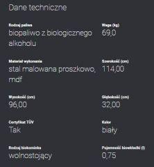 EGZUL z certyfikatem TÜV dane techniczne.jpg