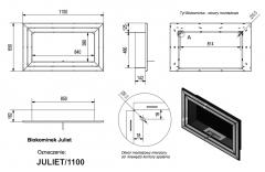 biokominek Juliet 1100x650 wymiary.png