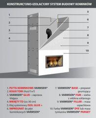 konstrukcyjno - izolacyjny system budowy kominkow.jpg