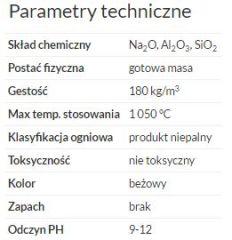 Klej systemowy ISOL GLUE+ parametry techniczne.jpg