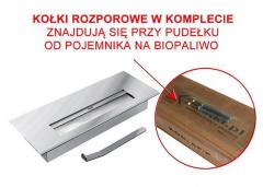 biokominek-1.png