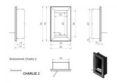 Charlie 2 wymiary.png