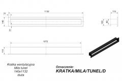 mila tunel 140x1132 wymiary.png