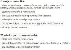 Sterownik kominka fi125 opis.jpg