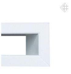 biały tunel 60x600 1.png