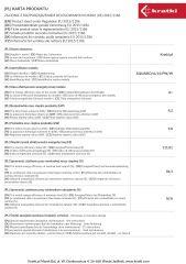 AQUARIO A14 płaszcz wodny karta eneregtyczna.jpg
