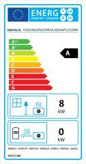 Koza AB S N O DR Glass kafel czarny etykieta energetyczna.jpg