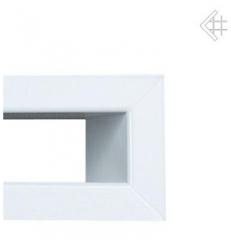 biały tunel 60x800 1.png