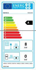 KOZA AB etykieta energetyczna.jpg