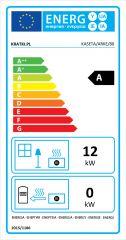 KASETA ARKE 80 etykieta energetyczna.jpg