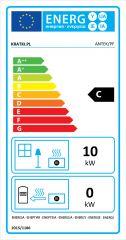 ANTEK etykieta energetyczna.jpg