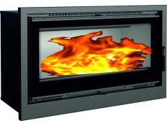 Arke 95 promocja montaz transport gratis wklad kominek wkład komikowy pierwsze rozpalenie montaz.jpg
