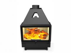 A11 800x510 Arysto promocja montaz transport gratis wklad kominek wkład komikowy pierwsze rozpalenie montaz.png