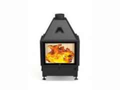 A 11 670x510 Arysto promocja montaz transport gratis wklad kominek wkład komikowy pierwsze rozpalenie montaz.png