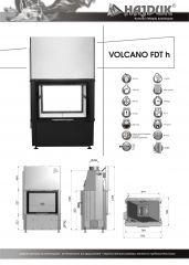 Volcano FDTh.jpg